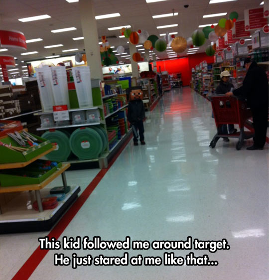 funny-picture-minecraft-kid-store-supermarket