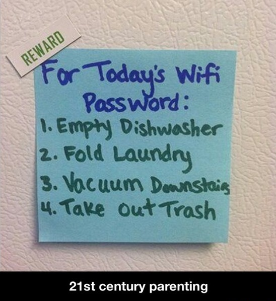 funny-picture-moder-parenting