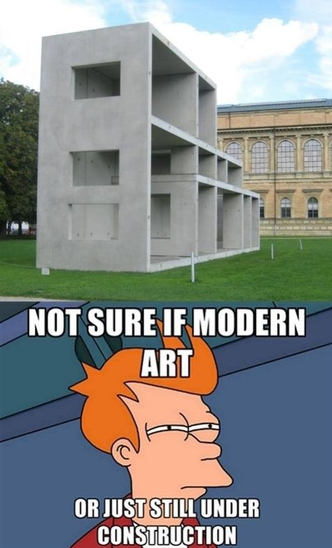 funny-picture-modern-art
