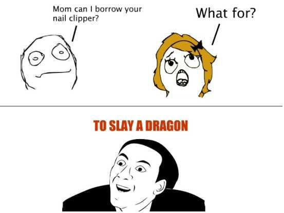 funny-picture-mom-question-dragon