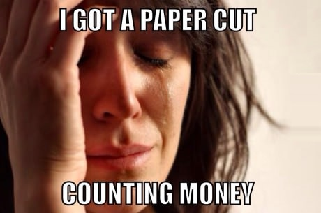funny-picture-money-paper-cut