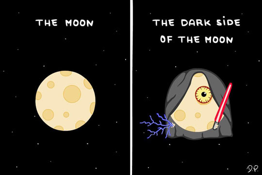 funny-picture-moon-cartoon-Star-Wars-lightsaber
