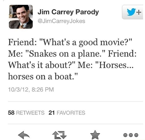 funny-picture-movie-horses
