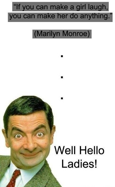 funny-picture-mr-bean-ladies