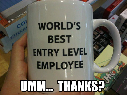 funny-picture-mug-office-employee-world