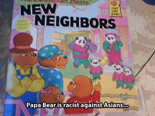 funny-picture-neighbors-bears-pandas-child-book
