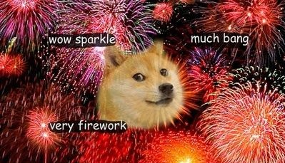 funny-picture-new-year-doge