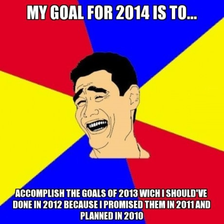 funny-picture-new-year-plan-promises