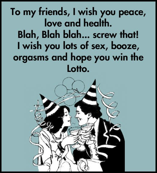 funny-picture-new-year-wishes