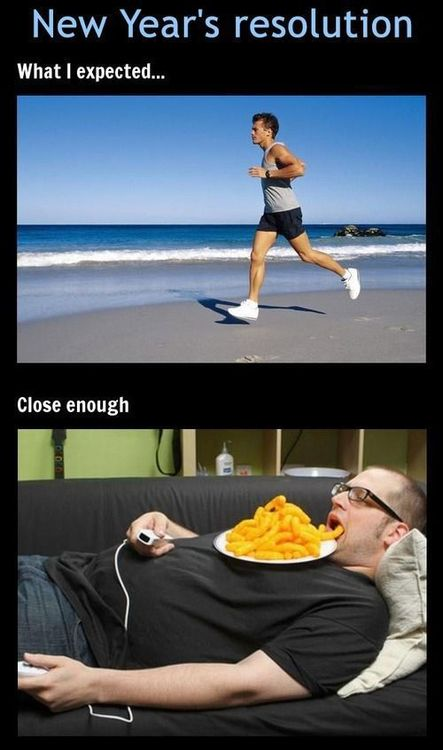 funny-picture-new-years-resolution-expectations