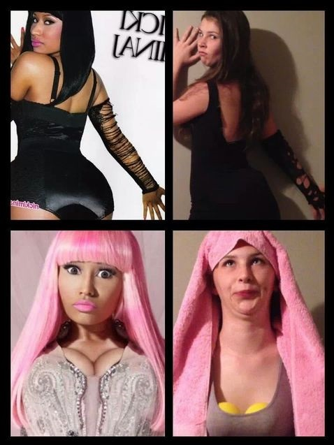 funny-picture-nicki-minaj-look