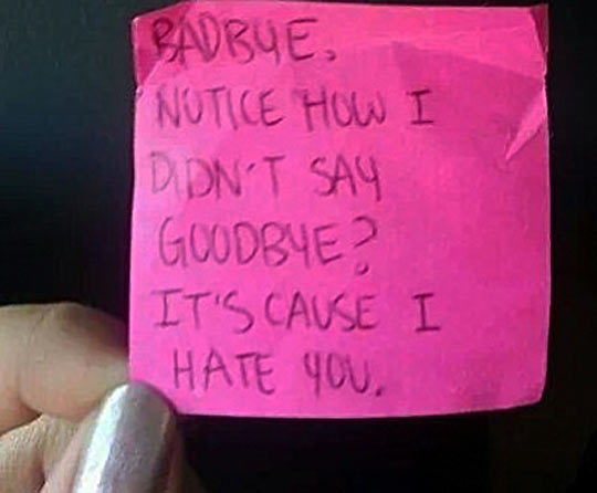 funny-picture-note-bye-post-it