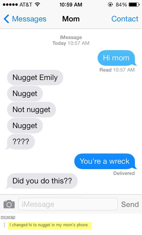 funny-picture-nugget-mom-messages-phone