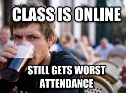funny-picture-online-class