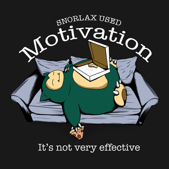 funny-picture-orlax-Pokemon-cartoon-motivation-couch