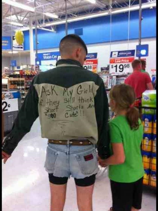 funny-picture-parenting-father-short