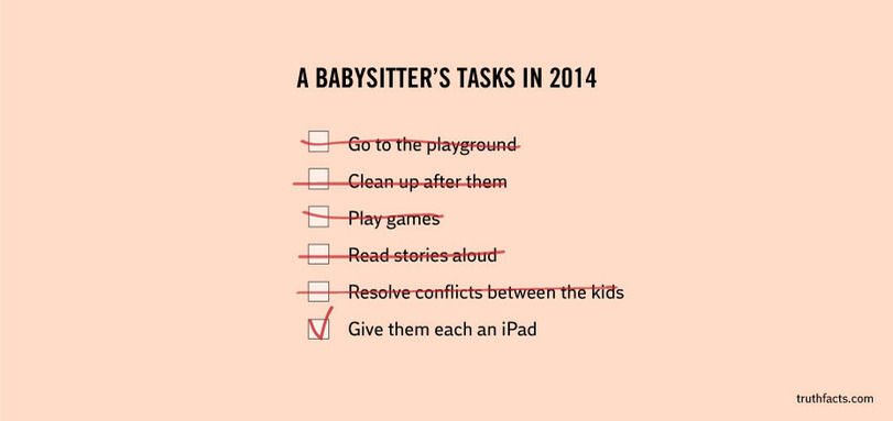 funny-picture-parenting-ipad