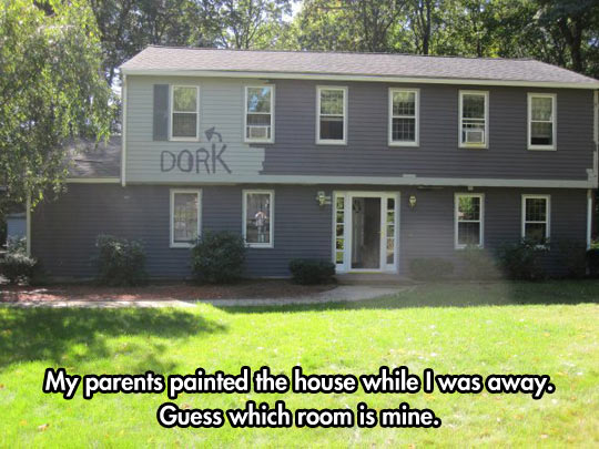funny-picture-parents-painted-room-house