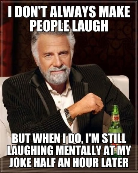 funny-picture-people-laugh-mentally