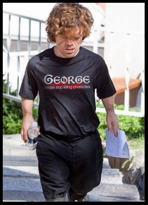 funny-picture-peter-dinklage-tshirt-game-of-thrones