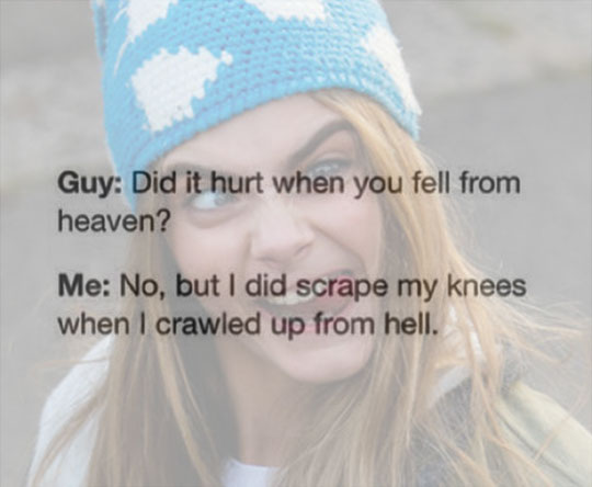 funny-picture-pick-up-line-comeback-falling-heaven