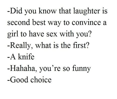funny-picture-pick-up-line