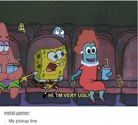 funny-picture-pickup-line-ugly