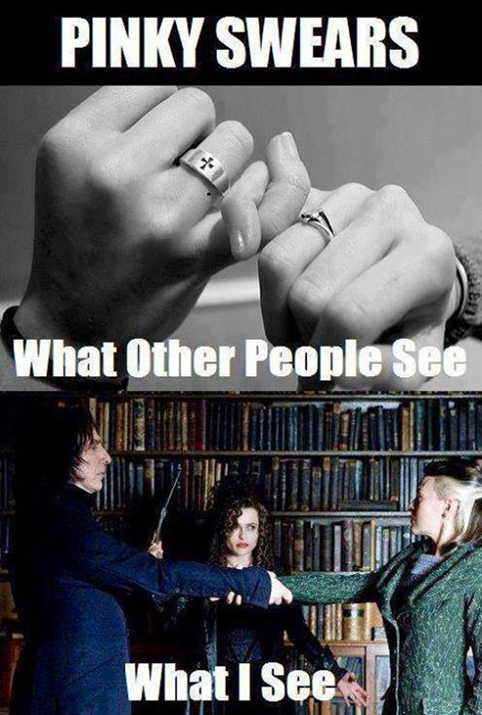 funny-picture-pinky-swears-Harry-Potter