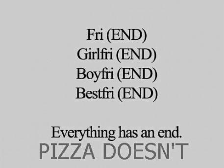 funny-picture-pizza-doesnt-end