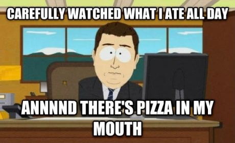 funny-picture-pizza-healthy-eating