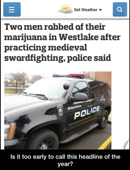 funny-picture-police-headline-of-the-year