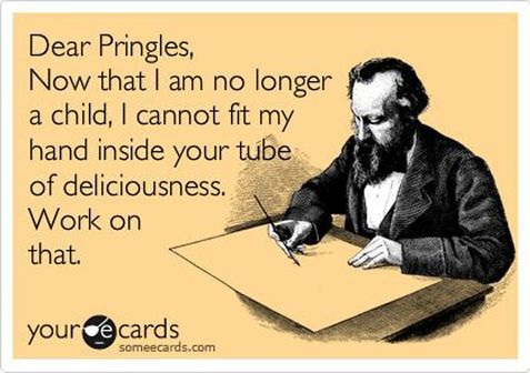 funny-picture-pringles-adults