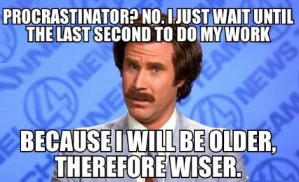 funny-picture-procrastinator-lazy-wise