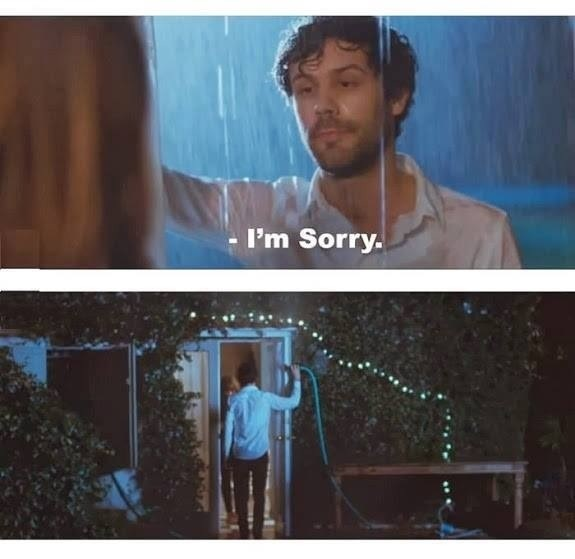 funny-picture-rain-sorry-dramatic