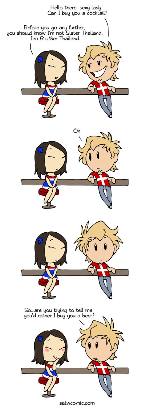 funny-picture---scandinavia-and-the-world-thailand