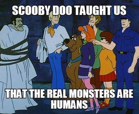 funny-picture-scooby-doo-monsters
