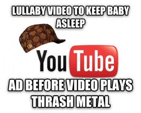 funny-picture-scumbag-youtube-video