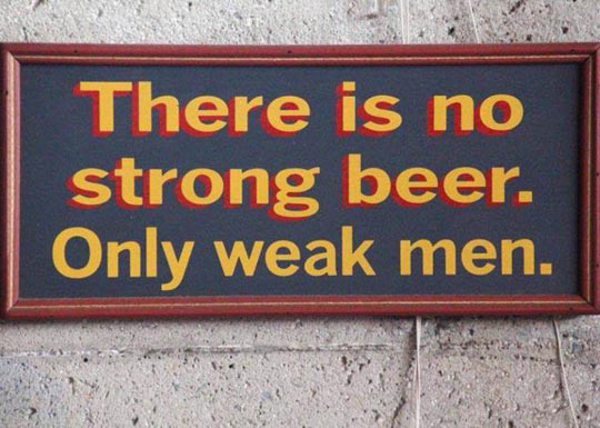 funny-picture-sign-beer-men-quote
