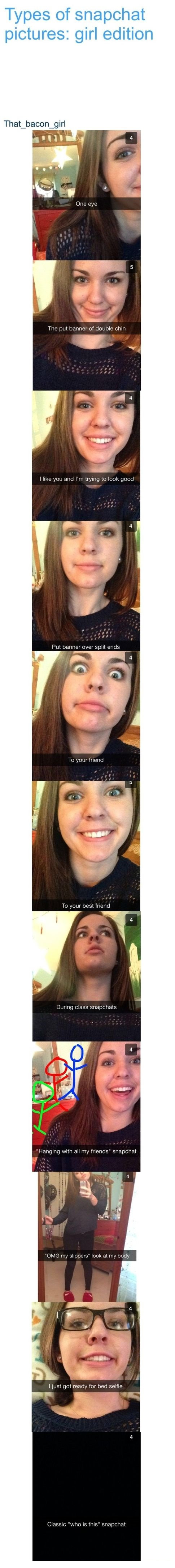 funny-picture-snapchats-girls