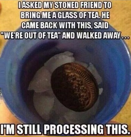 funny-picture-stoned-friend-tea