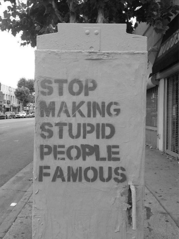 funny-picture-stop-stupid-people