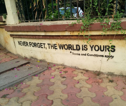 funny-picture-street-graffiti-world-terms-conditions