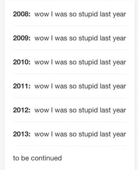 funny-picture-stupid-last-year
