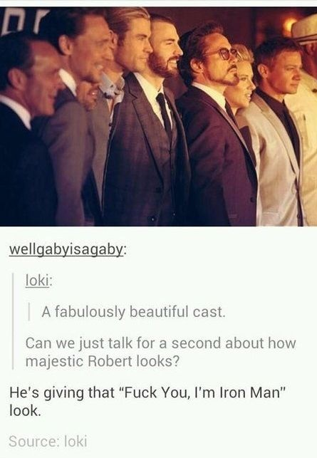 funny-picture-the-avengers-robert-downey-jr