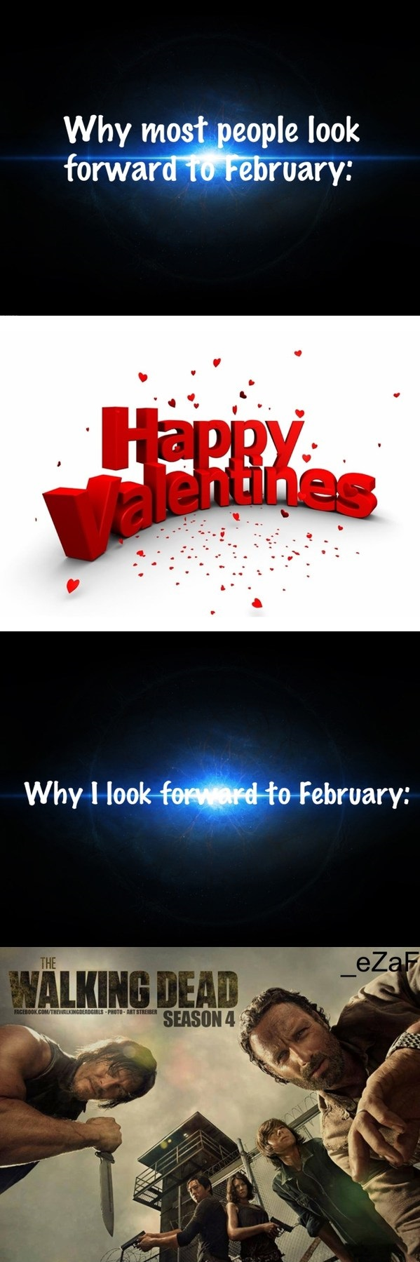 funny-picture-the-walking-dead-february