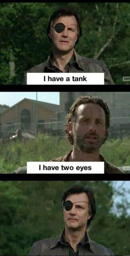 funny-picture-the-walking-dead-governor-