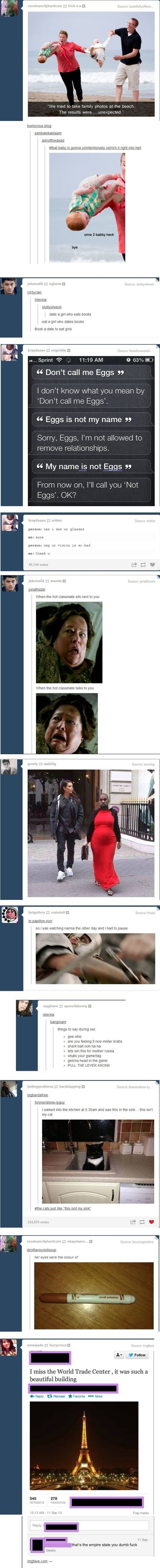 funny-picture-tumblr-comments-compilation