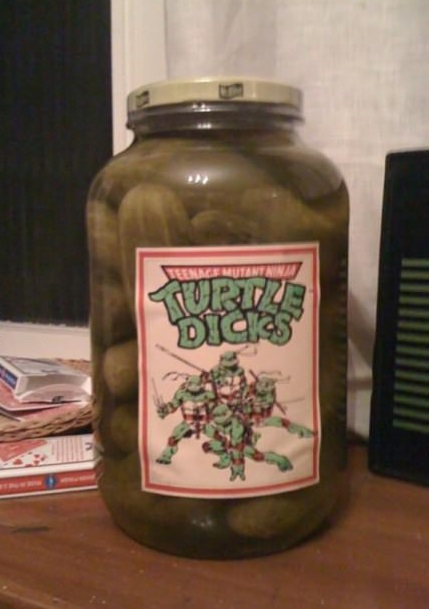 funny-picture-turtle-dicks