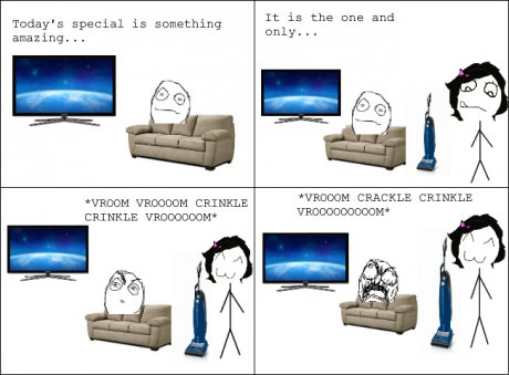 funny-picture-tv-watching-cleaning