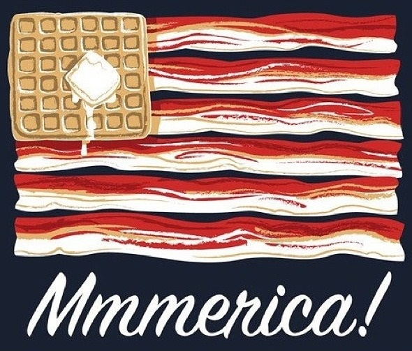 funny-picture-usa-flag-food